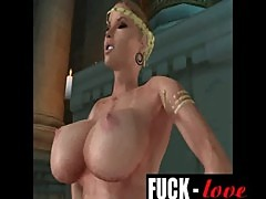 Fuck love: chronicles of noah episode 9
