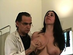 Best BDSM Porn videos at Amateur Bondage Videos