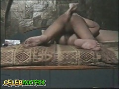 Anara Gupta Indian Sex Tape
