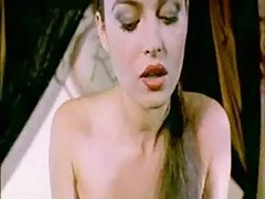Monica bellucci sex compilation