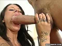 X Videos Extreme Anal Compilation Ultra R ...