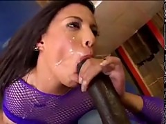 This Girls are Proud facial Cum Shot Take ...