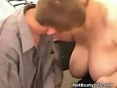 Bigtit Drunk Mom Fucked Hard