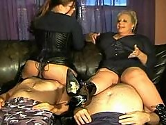 Face sitting fem doms fat bottom gurls you rock