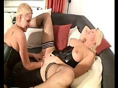 Jessica Jones love fisting