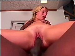 Extreme Teen 08-Jessica Darlin