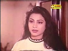 Bangla Movie, Bangla Movies and Indian Bangla - Movies and Cinema6