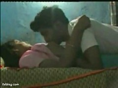 Oriya young couple part-3