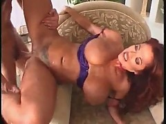 BIG BOOBS MOMM ANAL SEX