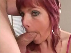 Desperate amateurs angie