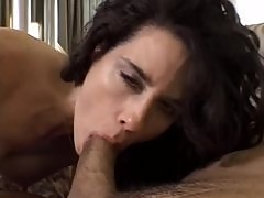 Real Amateur Porn 17 - Scene 4 - Lord Perious