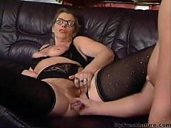 Old And Young 7 f70 mature mature porn granny old cumshots cumshot