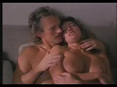 Ashlyn Gere Licks Joey Silver Up And Down