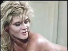 Ginger Lynn - Too Naughty