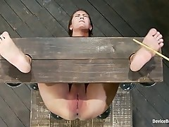 Trina MichaelsFormer California Lifeguard is Double Penetrated!!