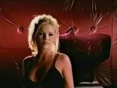Cascada How Do You Do Music Video