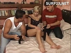 SURF2X.NET Teen.Toes.And.Hoes CD2 01
