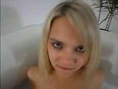 Ashlynn Brooke slutty pornstar hardcore sex
