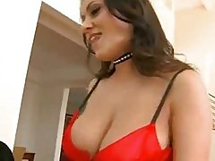Charley ChaseOil and Tits