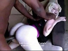Charlotte stokely interracial
