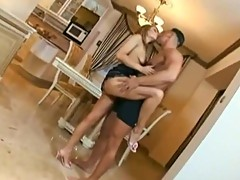 Mix of Pornstars sex about tiffany, venus, cody lane