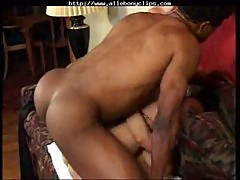Petite Cytherea And Her Ebony Friend...f70 black ebony cumshots ebony swallow interracial