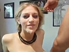 Eve Laurence - Anal in Office