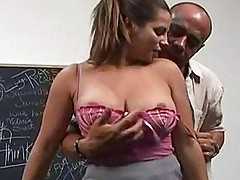 Friday big boob teachers 2 scene 1
