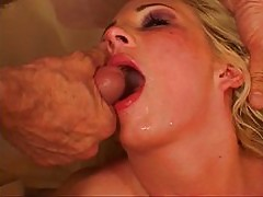 Hillary Scott banged brutally