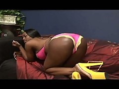 Jada Fire two white guys