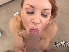 Janet Mason is a true MILF that any hot cock would want to ram