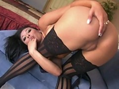 Latina jasmine byrne - perfect fuck