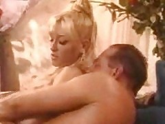 Jill kelly get fucked by her cousin