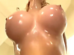 Kagney Linn Karter - Big Boob Addicts