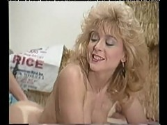 The golden age of porn - nina hartley (best quality)