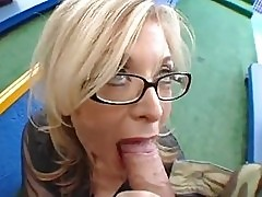 nina hartley always hot to trot