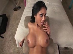 PRIYA RAI-POV video-chat-xxx.blogs