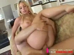 Riley shy hardcore