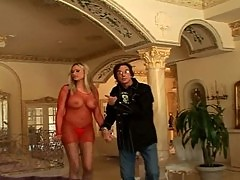 briana love rita faltoyano briana banks with 2 lucky stiffs enjoy