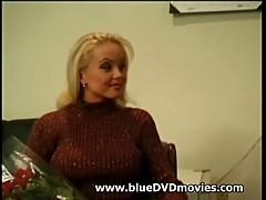 Silvia Saint - Interview then hardcore