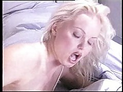 Silvia Saint nighttime nurse
