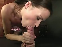 Sindee Jennings Blows A Perverted Priest