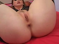 Sunny Lane Squirts