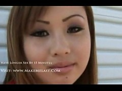 Tia tanaka asian whore 21