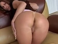 Great Big Ass Tiffany Mynx