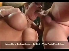 Tory lane deep throating