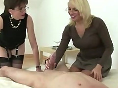 British femdom british sluts punish bound man