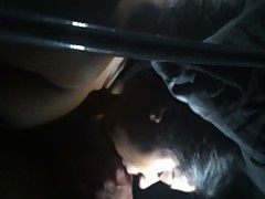 hardcore rape sence mouthfucking gagged.MOV