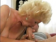 Granny Sex Compilaton