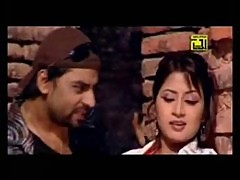 Bangla Movie Bangladeshi Bangla Movie - Latest Bangladeshi Bangla and Indian Bangla movie 2